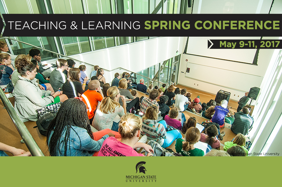 Spring-conference-final-resized-3